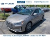 2020 Hyundai Elantra Limited 2.0L CVT for Sale in Bloomington, IN
