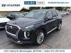 2020 Hyundai Palisade Limited AWD for Sale in Bloomington, IN