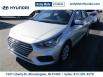 2019 Hyundai Accent SE Automatic for Sale in Bloomington, IN