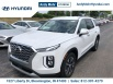 2020 Hyundai Palisade SEL AWD for Sale in Bloomington, IN