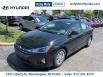 2020 Hyundai Elantra SE 2.0L CVT for Sale in Bloomington, IN