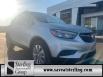 2019 Buick Encore Preferred FWD for Sale in Opelousas, LA