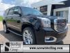 2020 GMC Yukon SLT 2WD for Sale in Opelousas, LA