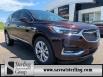 2020 Buick Enclave Avenir FWD for Sale in Opelousas, LA