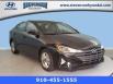 2020 Hyundai Elantra SEL 2.0L CVT for Sale in Jacksonville, NC