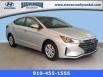 2020 Hyundai Elantra SE 2.0L CVT for Sale in Jacksonville, NC