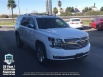 2020 Chevrolet Tahoe Premier 4WD for Sale in Chowchilla, CA