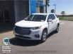 2020 Chevrolet Traverse High Country AWD for Sale in Chowchilla, CA