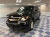 2019 Chevrolet Tahoe LT 4WD for Sale in Arlington, MA