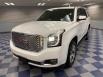 2016 GMC Yukon Denali 4WD for Sale in Arlington, MA