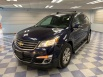 2016 Chevrolet Traverse LT with 1LT AWD for Sale in Arlington, MA