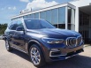 2020 BMW X5 sDrive40i RWD for Sale in Meridian, MS