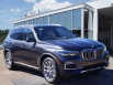 2019 BMW X5 xDrive40i for Sale in Meridian, MS