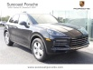 2020 Porsche Cayenne SUV AWD for Sale in Sarasota, FL