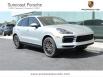 2019 Porsche Cayenne S AWD for Sale in Sarasota, FL