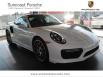 2019 Porsche 911 Turbo S for Sale in Sarasota, FL
