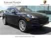 2019 Porsche Cayenne AWD for Sale in Sarasota, FL