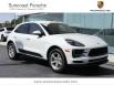 2019 Porsche Macan AWD for Sale in Sarasota, FL