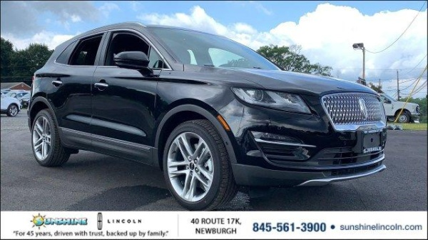2019 Lincoln MKC in Newburgh, NY