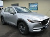 2019 Mazda CX-5 Sport AWD for Sale in Newport, OR