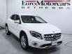 2019 Mercedes-Benz GLA GLA 250 FWD for Sale in Bethesda, MD