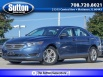 2018 Ford Taurus SE FWD for Sale in Matteson, IL