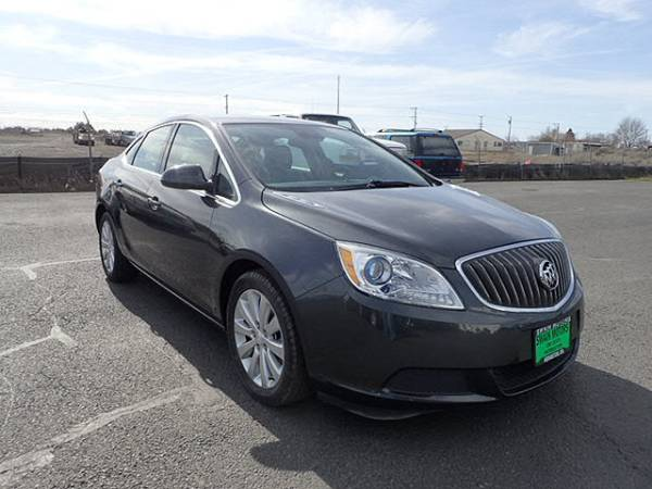 2016 Buick Verano in Hermiston, OR