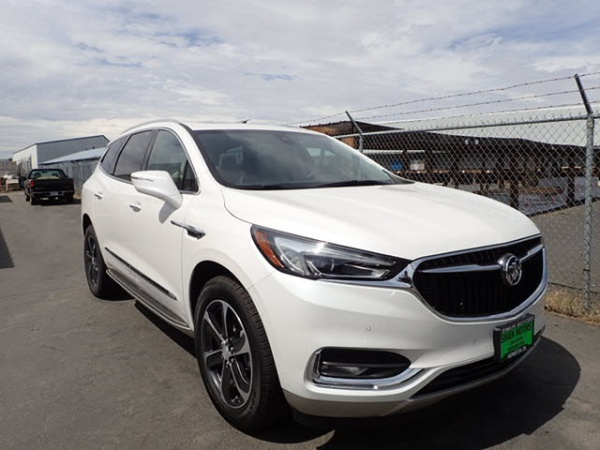 2020 Buick Enclave in Hermiston, OR