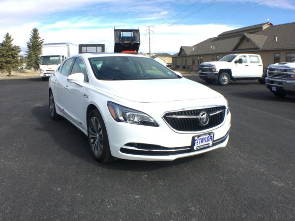 Used Cars For Sale In Pocatello Idaho