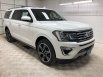 2020 Ford Expedition Max Limited 4WD for Sale in Chandler, OK