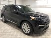 2020 Ford Explorer Limited RWD for Sale in Chandler, OK