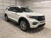 2020 Ford Explorer XLT RWD for Sale in Chandler, OK