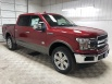 2020 Ford F-150 King Ranch SuperCrew 5.5' Box 4WD for Sale in Chandler, OK