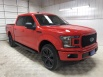 2020 Ford F-150 XLT SuperCrew 5.5' Box 4WD for Sale in Chandler, OK