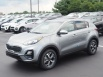 2020 Kia Sportage LX AWD for Sale in Boardman, OH