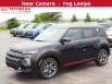 2020 Kia Soul GT-Line IVT for Sale in Boardman, OH