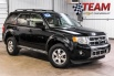 2011 Ford Escape Limited 4WD for Sale in Valparaiso, IN