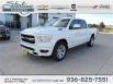 "2019 Ram 1500 Big Horn/Lone Star Crew Cab 5'7"" Box 2WD for Sale in Navasota, TX"