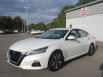 2020 Nissan Altima 2.5 SL FWD for Sale in Knoxville, TN