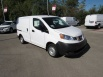 2019 Nissan NV200 Compact Cargo S for Sale in Knoxville, TN