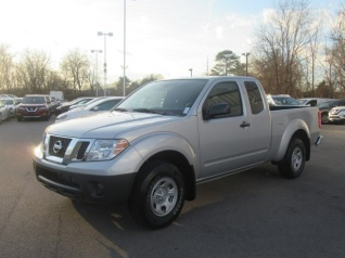 Trucks For Sale In Tn >> Used Trucks For Sale In Maryville Tn 1 820 Listings In