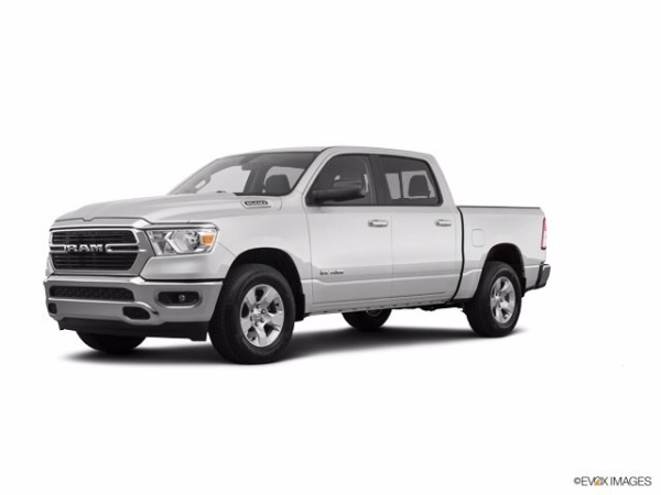 2020 Ram 1500 in Monroeville, PA