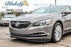 2019 Buick LaCrosse Essence FWD for Sale in Blakely, GA