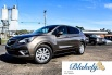 2019 Buick Envision Preferred FWD for Sale in Blakely, GA