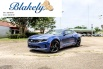 2019 Chevrolet Camaro LT with 1LT Coupe for Sale in Blakely, GA