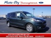 2019 Ford Transit Connect Wagon Titanium with Rear Liftgate LWB for Sale in Platte City, MO