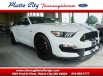 2019 Ford Mustang Shelby GT350 Fastback for Sale in Platte City, MO