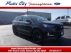 2019 Ford Edge ST AWD for Sale in Platte City, MO