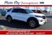 2020 Ford Explorer ST 4WD for Sale in Platte City, MO
