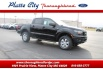 2019 Ford Ranger XL SuperCrew 5' Box 4WD for Sale in Platte City, MO